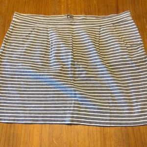 Gap skirt new no tags